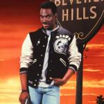 Beverly Hills Cop torna dopo vent'anni