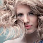 I tuoi capelli, per tutta la vita