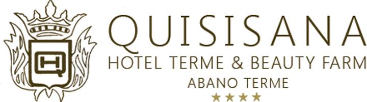 logo Quisisana PJmagazine
