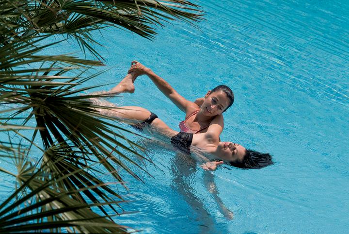 piscina quisisana pjmagazine