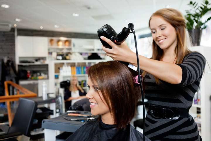 tendenze capelli parrucchiere donna pjamagazine