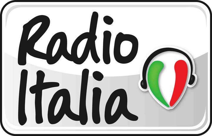 radio italia logo pjamagzine