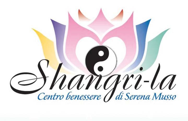 shangri-la logo pjmagazine