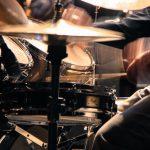 Davvero i batteristi sono più intelligenti?