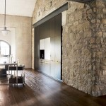 Project Flooring e Bauwerk Parquet: pavimento esclusivo