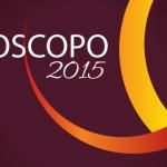 OROSCOPO 2015: amore, amicizia, lavoro