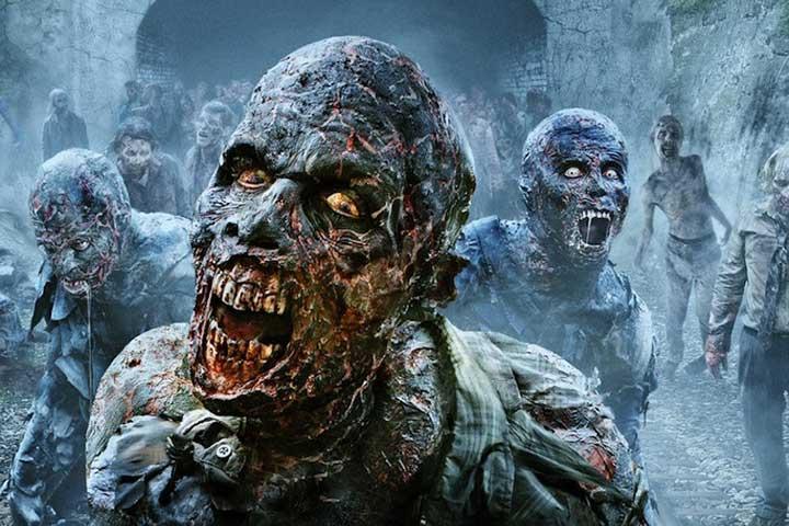 zombie-non-morti-pjmagazine