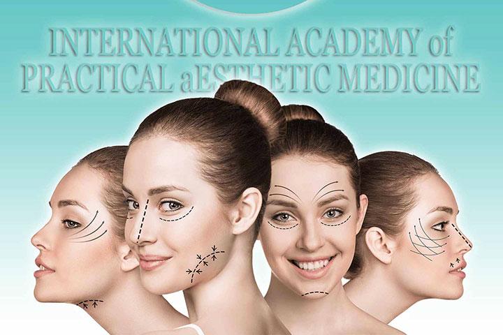 IAPEM - international academy- PJ Magazine