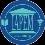 IAPEM - Scuola di Medicina Estetica Pratica - PJ Magazine