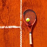 Wimbledon Order of Play – All England Lawn Tennis Championship