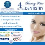 IAPEM: 4th Edition – Beauty Face in Dentistry