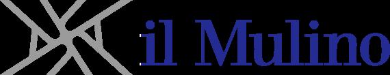 Società editrice il Mulino