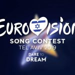 Eurovision 2019 - Dare to Dream - PJ Magazine