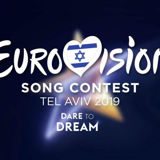 Eurovision 2019 - Dare to Dream - PJ Magazine