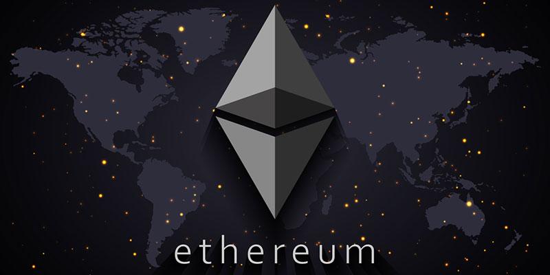 Ethereum - PJ Magazine